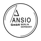 Ansio Shop