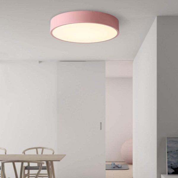 pastell-pink