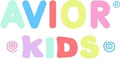 Marke Avior Kids